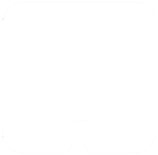 Communicationpuzzlepiece