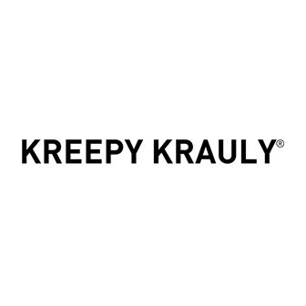 Kreepy Krauly logo