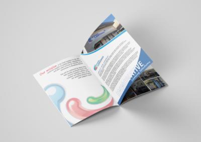 Coolleaders Company Profile