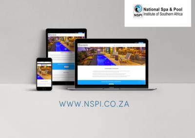 NSPI Website